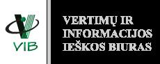VIB pl