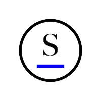sicilia_small